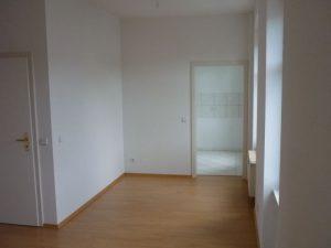 07_wohnzimmer_essbereich_kueche02